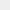 Bahri Ömer, HÖH Kırcaali İl başkanlığından istifa etti